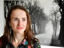 'Ik wil een netwerk': hartenkreet eenzame Nadï op Twitter leidt tot ontmoetingen