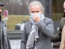 François Fornieri a vendu des actions Mithra pour 8 millions d'euros