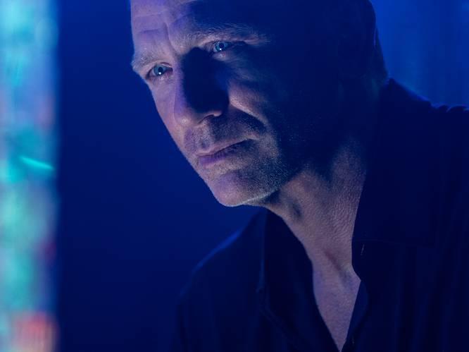 Daniel Craig zou liever polsen doorsnijden dan doorgaan als James Bond: 'Na Spectre was het klaar'