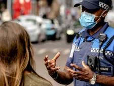 Bond vreest voor boa's in de frontlinie: 'Het gaat tot agressie en geweld leiden'
