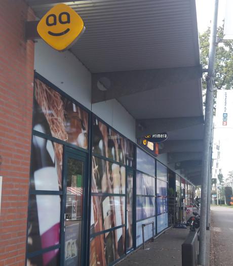 Plofkraak bij geldautomaat verbaast eigenaar MCD-supermarkt, schade blijft beperkt