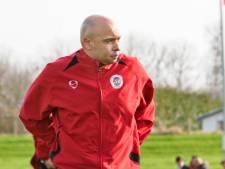 Voormalig Ajax-jeugdspeler Ivan Lont vindt de tijd rijp om hoofdtrainer van Hertha te worden