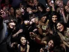 Sexe et alcool, une étape incontournable pour les ados