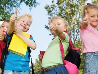 Hele zomer lang zomerscholen in het Neteland