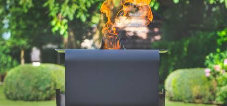 Deze 6 barbecues zijn om van te smullen zo mooi