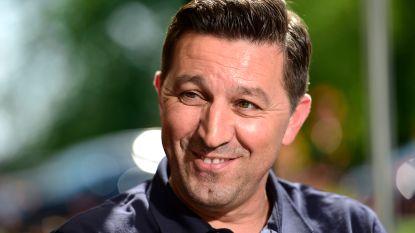 Cercle heeft coach bijna beet: Besnik Hasi en Bruggelingen bereiken persoonlijk akkoord