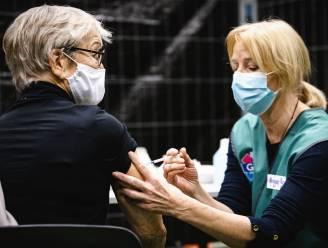 Man (37) vast wegens voorbereiden terreuraanslag op Nederlandse vaccinatielocatie