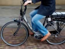 Celstraf voor mannen die gehuurde fietsen rond Hardenberg verkochten