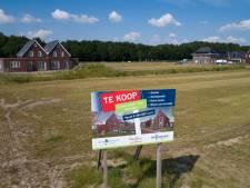 Raad akkoord met voorbereiden alternatieve woningbouwlocatie Marknesse