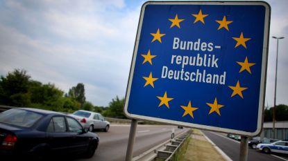 Duitsland mag touringcarbedrijven niet verplichten paspoort van passagiers te controleren