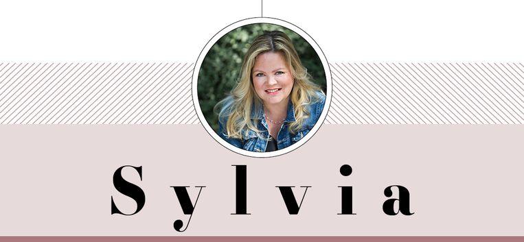"""Sylvia Witteman: """"Ik durf bijna niet te vertellen wat mijn broodrooster kostte"""""""