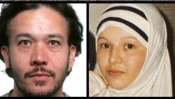 Parket bevestigt: lichaam in Samber is man die samen met echtgenote zes kinderen achterliet