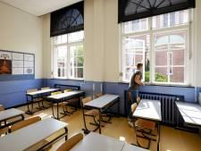 Onderwijsbond: 'Laat expert ventilatie op scholen controleren'