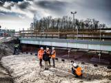 Primeur voor Kampen en Dronten met uniek viaduct
