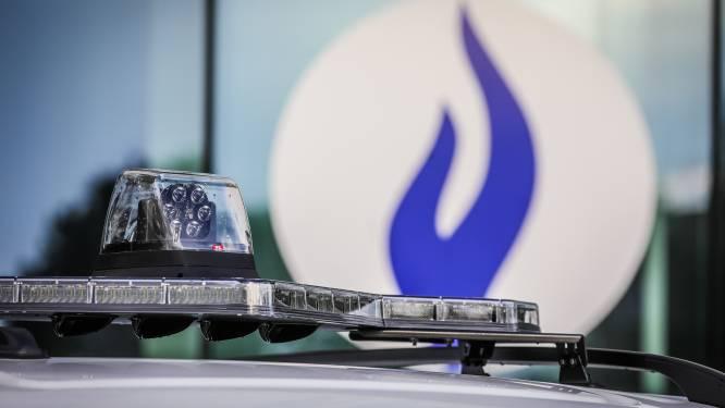 Maak online afspraak bij lokale politie voor niet-dringende aangifte