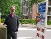 Gronau en Twente: een landsgrens houdt een krant niet tegen