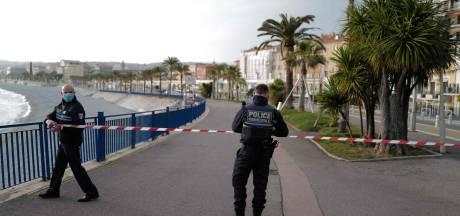 Confinement saison 3 à Nice et Dunkerque, d'autres épisodes à suivre?