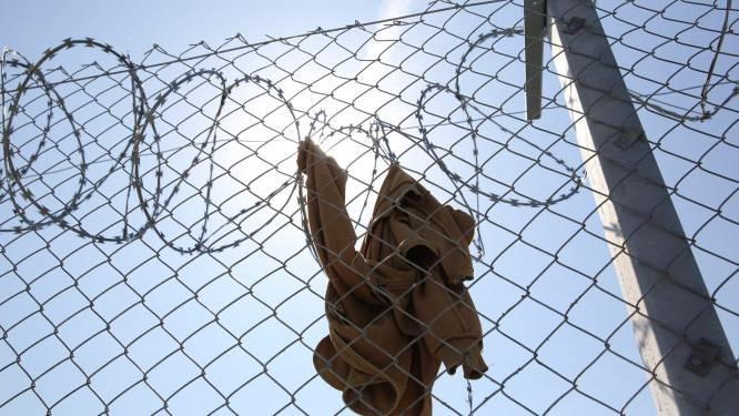 Spanje woest op fabrikant van scheermesjesdraad