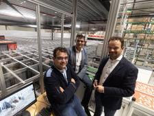 Hoe Bladelse 'supermarkt voor boer' uitgroeide tot multinational: hygiëne voor boeren is wereldwijde missie van Schippers