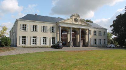 """Grootschalige restauratie Ter Rijst afgelopen: """"Ziel van het kasteeldomein is hersteld"""""""