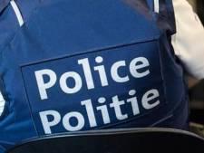 """Un enquêteur belge récompensé aux prestigieux Top Cops Awards à Washington: """"Je pensais à un poisson d'avril"""""""