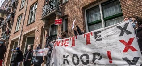 Amsterdam grote uitzondering bij verder stijgende huurprijzen vrije sector