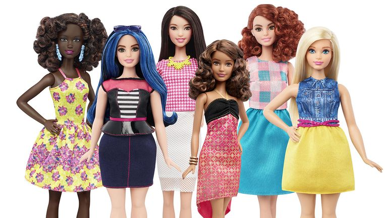 Barbika (Barbie) 763?appId=93a17a8fd81db0de025c8abd1cca1279&quality=0