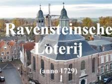 Strijd om ontwijding Luciakerk Ravenstein duurt voort, Loterijfonds nogmaals in beroep
