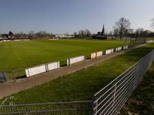 Als Gerwen en Nederwetten meer huizen willen, bieden de voetbalvelden mogelijk soelaas