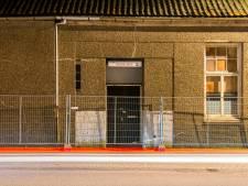 Nieuw plan met minder woningen in roemrucht vestzaktheater Biggelmee