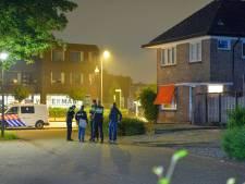 Voorarrest Apeldoornse (66) die werd opgepakt na dodelijke steekpartij  met negentig dagen verlengd