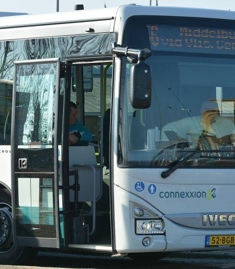 Pakt Zeeland Voordeel nadelig uit voor busreizigers? De provincie gaat het onderzoeken