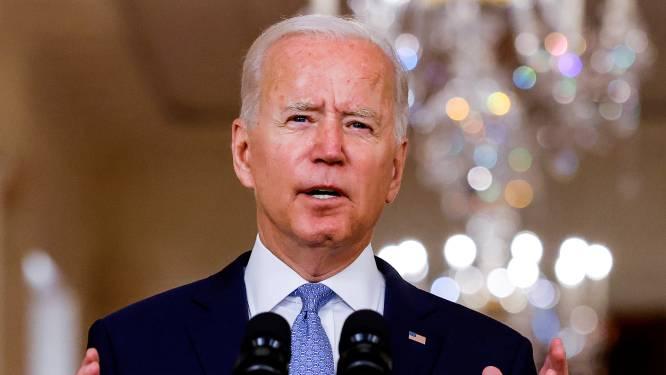 Hof geeft groen licht voor omstreden abortuswet Texas, Biden hekelt 'schending grondrechten'
