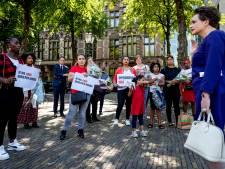 Compensatieverzoek honderden 'toeslagenouders' onterecht afgewezen