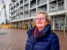 Bewoners Nesselande willen harde aanpak overlast: 'Het is hier echt ellende'
