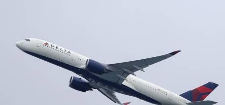"""Un avion dérouté aux États-Unis après un incident avec un passager, il menaçait de """"faire plonger"""" l'appareil"""