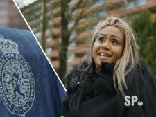 Zetelzoekers | SP'er Biharie uit Apeldoorn kent het leven van de straat: 'Het wantrouwen is té groot'