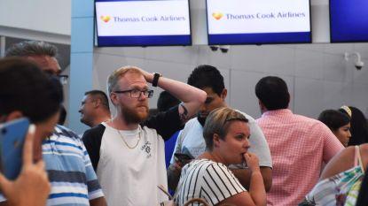 Wat nekte Thomas Cook eigenlijk? Een opstapeling van problemen