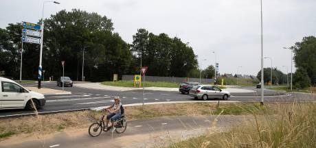Verdubbeling Europaweg in Doetinchem goedgekeurd door de Raad van State: bezwaren van tafel geveegd