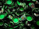 Loosdrechtse haven heeft veel last van overlast en voert alcoholverbod in