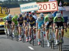 Waarom Valverde een klein trauma heeft aan het Belkin van 'Bau en Lau'