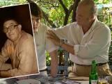 Paul Siemons, de Kempense diplomaat uit Netflix-hit 'The Serpent': een reus die op nazi's joeg en een papegaai op z'n schouder droeg
