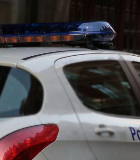Deux enfants disparus retrouvés chez un homme connu pour des délits pédopornographiques