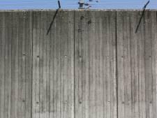 Gevangenis Sittard greep in na zwaar geweld gedetineerden