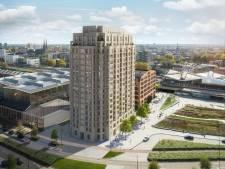 Bij voorbaat verkocht: Hoe erg is het dat alle nieuwbouwwoningen naar beleggers gaan?