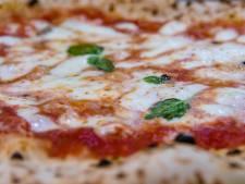 La pizzeria la plus audacieuse de Bruxelles