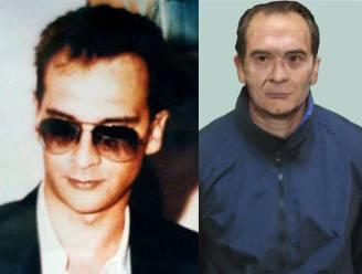 Meestgezochte maffiabaas van Italië bij verstek veroordeeld tot levenslang