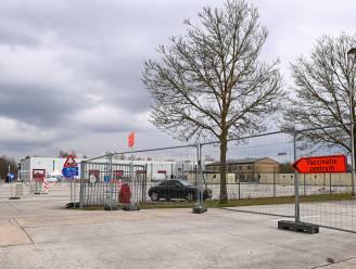 Vaccinatiecentrum Grobbendonk blijft open