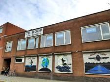 Schadeclaim tegen burgemeester Breda na onterecht sluiten Nightflight: 'Zal ook wel weer twee jaar duren'