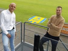 Tevredenheid bij RKC na geslaagde transferperiode: 'Kramer en Odgaard zijn aanvallers uit de buitencategorie'